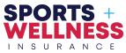 Sports & Wellness Insurance